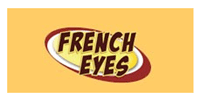 FRENCH EYES